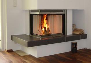 meisterofen kachel fen kamine l fen ofensetzermeister. Black Bedroom Furniture Sets. Home Design Ideas